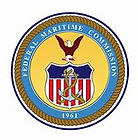 Federal Maritime Commission.jpg