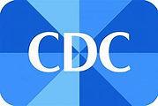 CDC 4.jpg