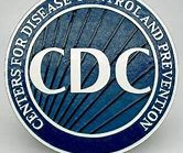 Rubio, Scott and Sullivan Introduce Bill to Force the CDC to Act