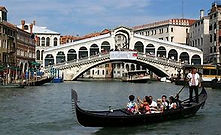 Venice Italy.jfif
