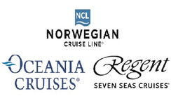 NCL Makes Forbes List!