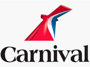 Carnival Cruise Line extends pause. Considers sailing from outside the U.S.
