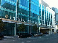 SF Intercontinental.jpg