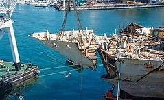 Shipbreaking.jfif