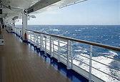 At Sea 1.jpg