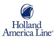 Holland America Will Restart August 15 in Greece.