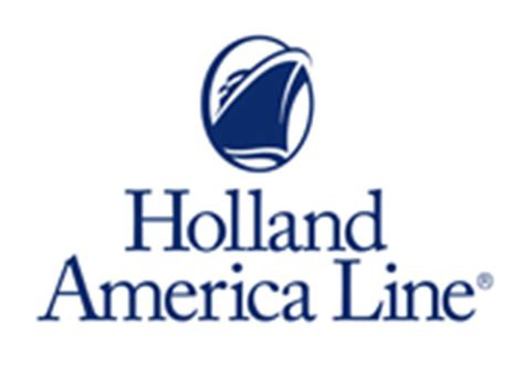 Holland America Will Restart August 15 in Greece.