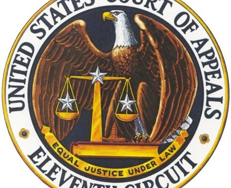 U.S. Court of Appeals Rules in Florida's Favor
