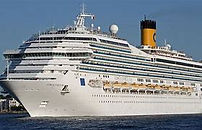 Costa Ship.jfif