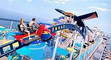 Carnival Rollercoaster.jfif