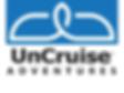 UnCruise Adventures.png