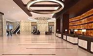 Hotel Lobby.jfif