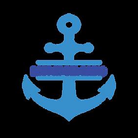 Radio logo 3.png
