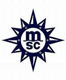 MSC.jfif