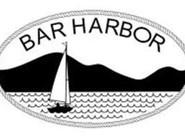Bar Harbor Might Be Saying Bah Humbug to More Cruise Ships.