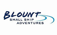 Blount Cruises logo.jfif