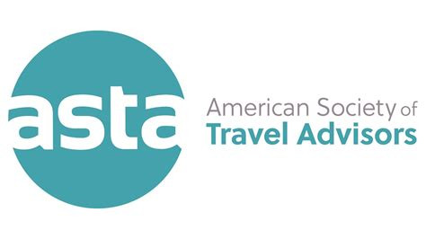 American Society of Travel Advisors Launching Campaign to WAKE UP DC!