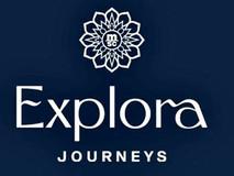 MSC Going Luxury With Explora Journeys