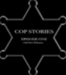 Cop Stories.png