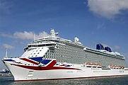 UK Cruising.jpg