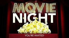 Movie Night.jfif