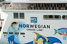 NCL logo.jfif