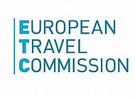 European Travel Commission.jpg
