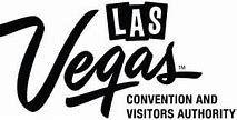 Vegas Conventions.jpg