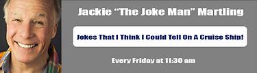 Jackie Box.png