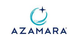 Azamara Extends Cancellations