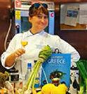 Chef Kellie Evans.jpg
