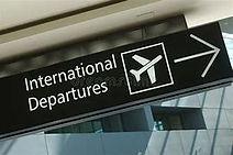 International Departures.jpg