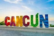 Cancun 2.jfif