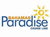 Bahamas Paradise Cruise Line.jfif