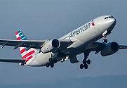 American Airlines.jfif