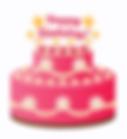 Cake 5.png