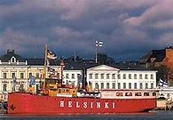 Helsinki.jpg