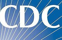 CDC 2.jfif