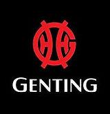 Genting.2.jfif