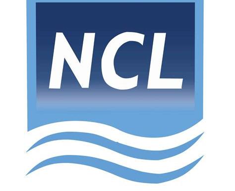 Norwegian Cruise Line Sailng Again.