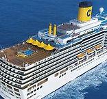 Costa ship 3.jfif