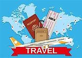 Travel Image.jfif