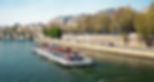 river boats.png