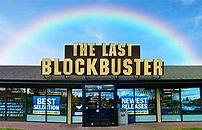 Blockbuster.jfif
