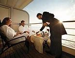 Luxury cruises 1.jpg