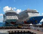 BVI Cruise ship.jpg