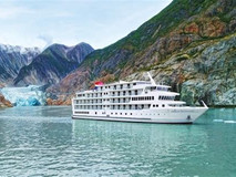 American Constellation Leads the Way in Alaska