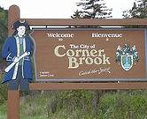 Corner Brook, CA 2.jfif