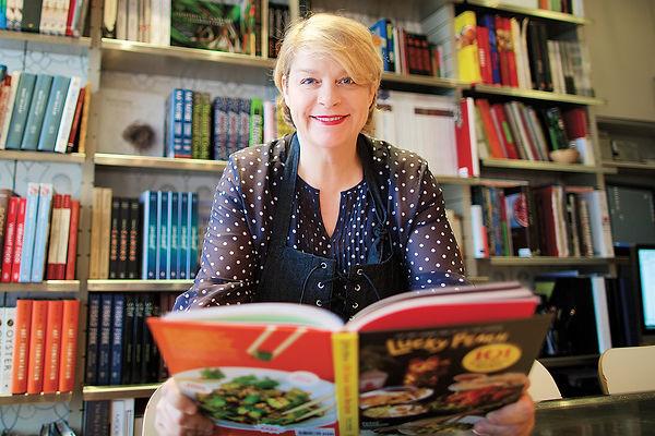 Chef Annie Copps.jpg