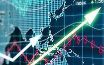 stocks rising.jpg